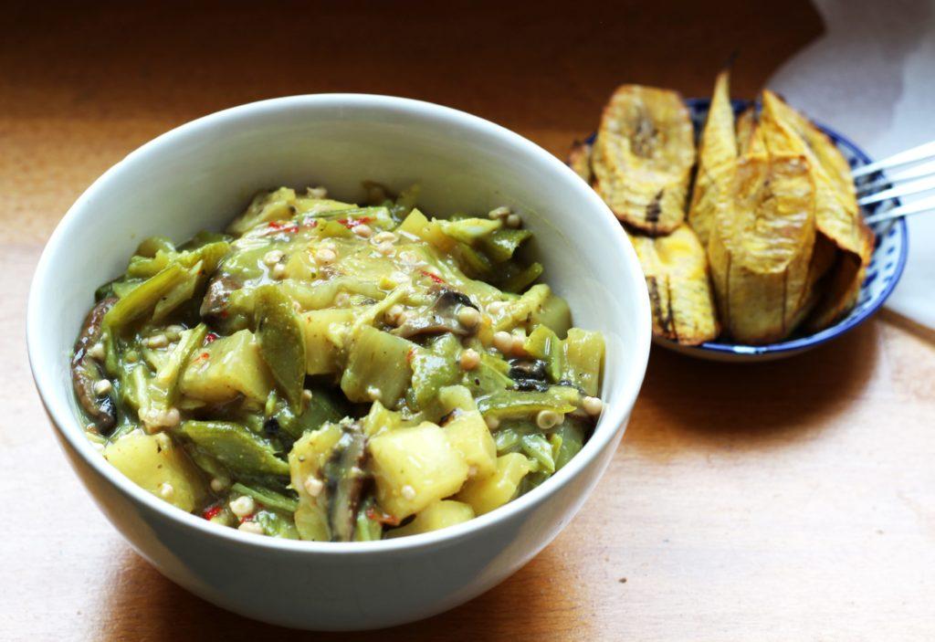 mijote-gombos-manioc-et-plantain