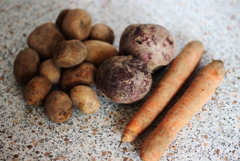 legumes-bios-locaux
