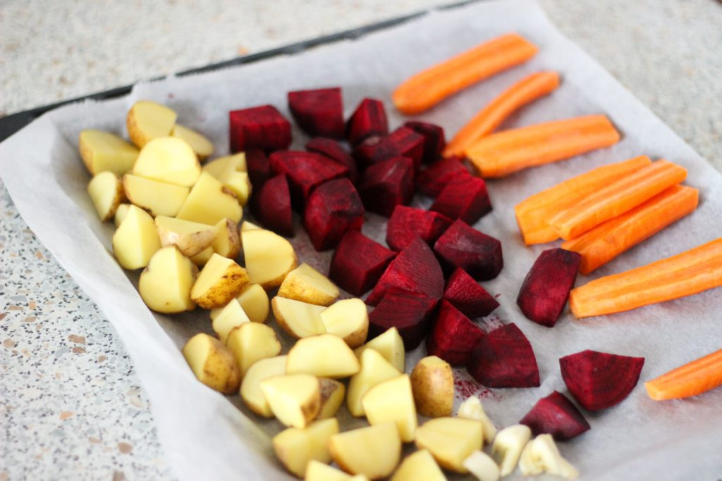 pommes-de-terre-betterave-carotte