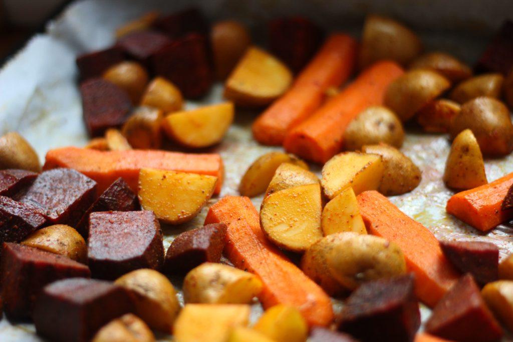 pommes-de-terre-betterave-carotte-epices