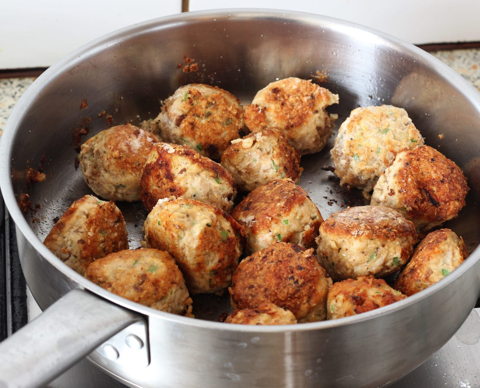 boulettes-poulet-a-la-japonaise