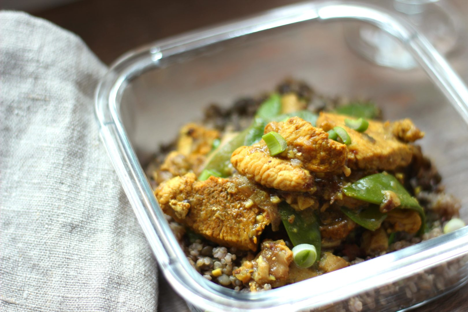 poulet-tikka-pois-gourmands-et-champignons-shiitake