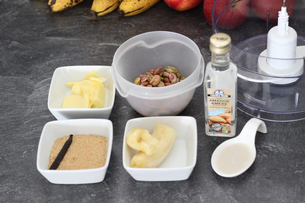 preparation-ingredients
