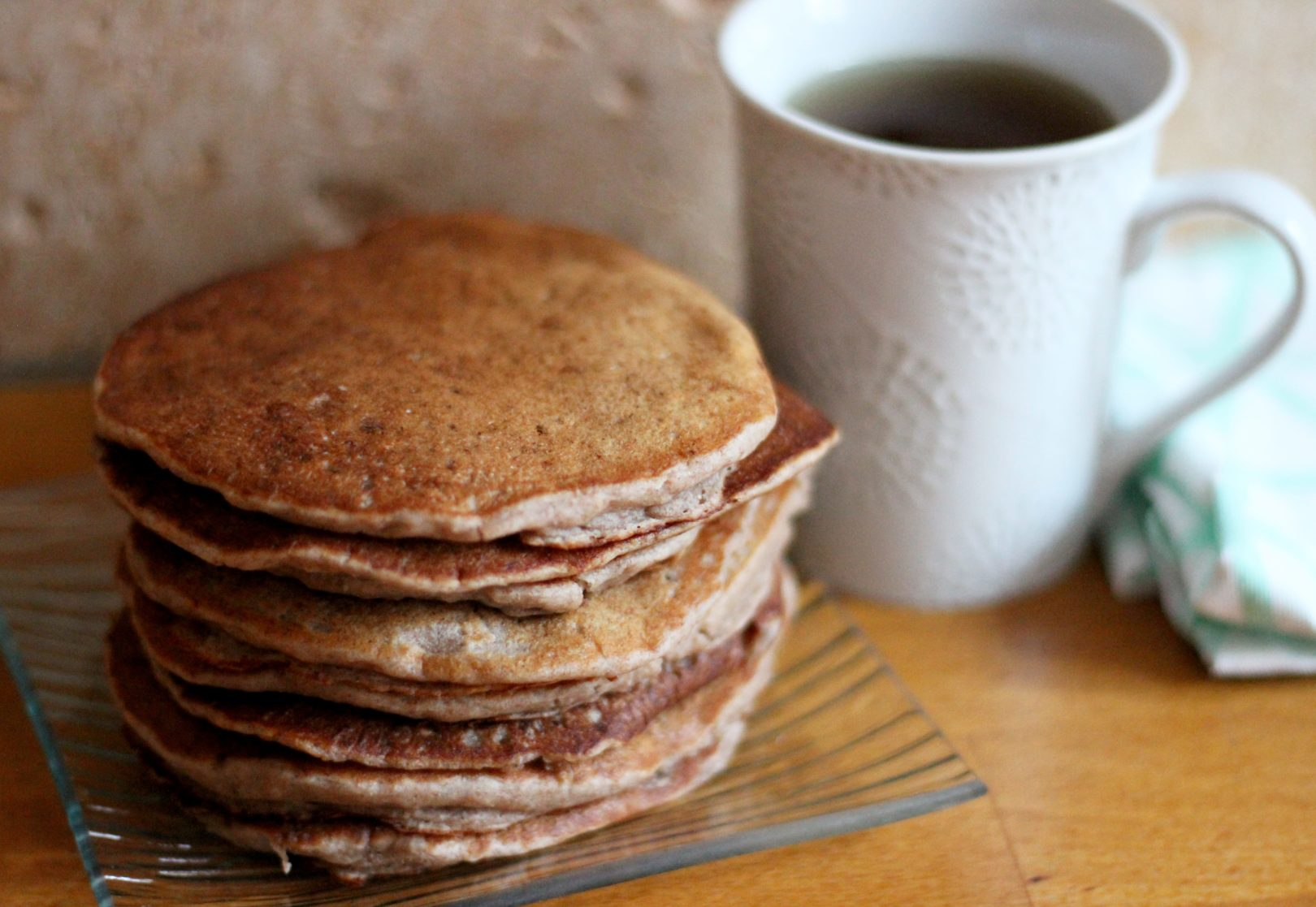 pancakes-et-tasse-de-the