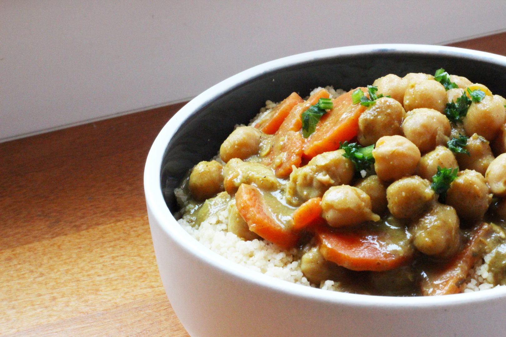 curry-pois-chiches-semoule