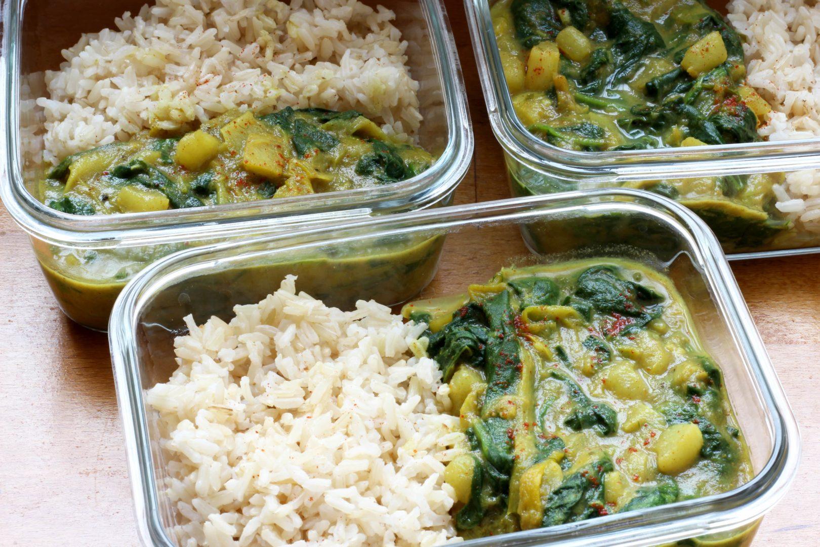 curry-de-légumes-verts-boites