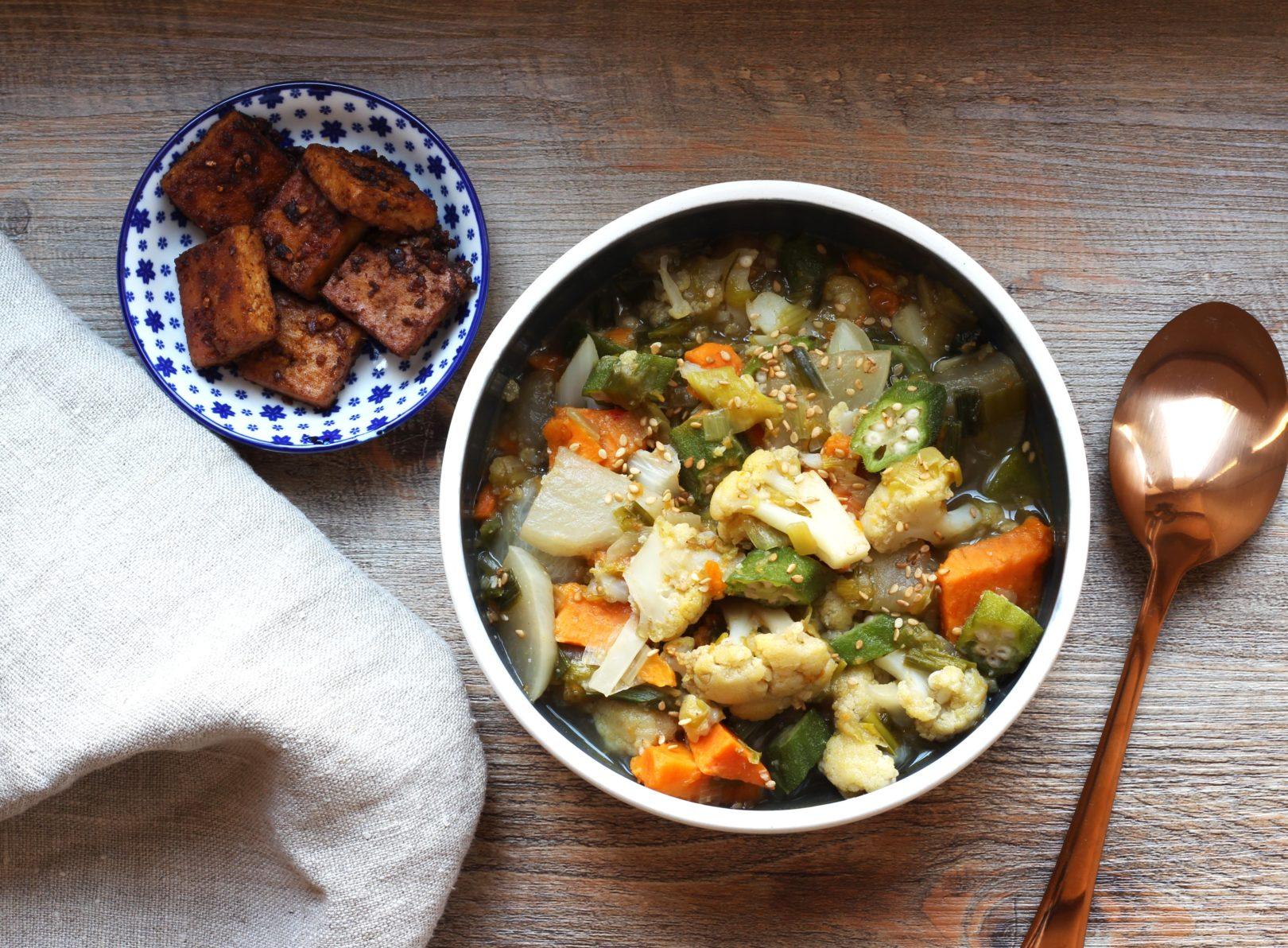 soupe-hiver-aux-epices-thai-3