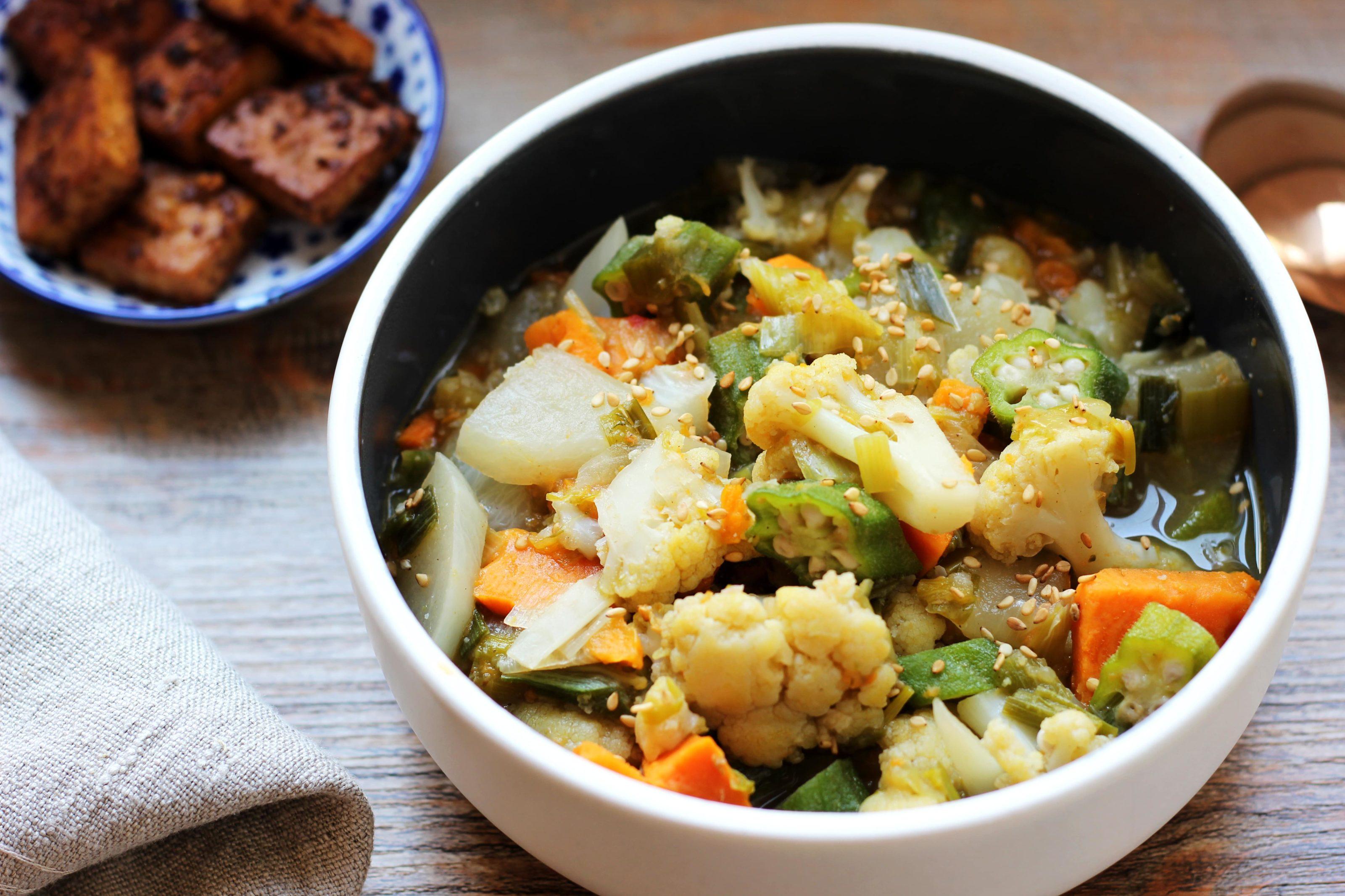 soupe-hiver-aux-epices-thai-5